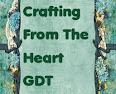GDT Badge