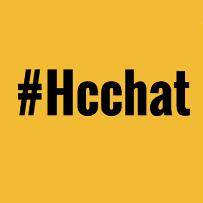 #Hcchat Hereditary Cancer Chat on twitter