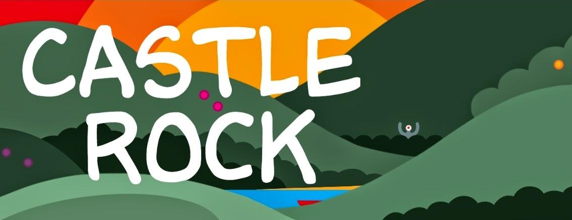castlerockcomic