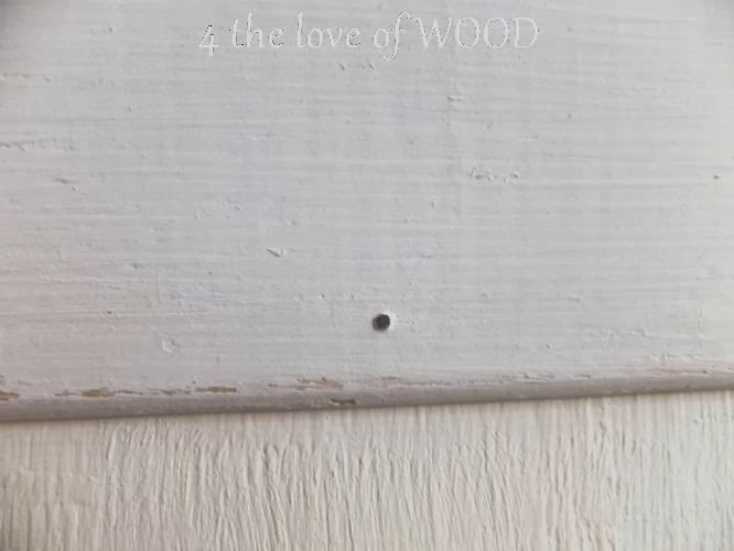 hammer nails in hardwood 4 the love of wood how to hide your finishing nails fixing