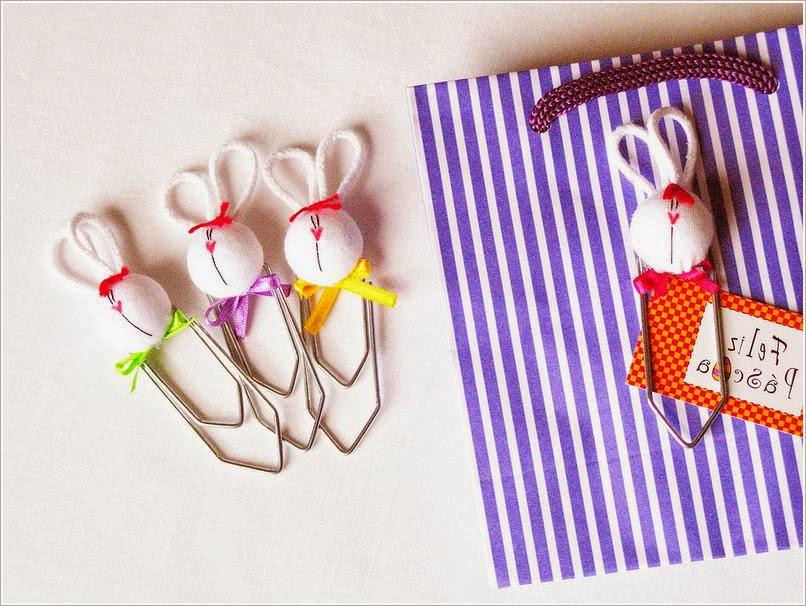 Поделки из пуговиц своими руками | buttons hand made