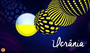Leia a Apreciação Musical do dia: Ucrânia!