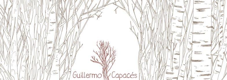 Guillermo Capacés
