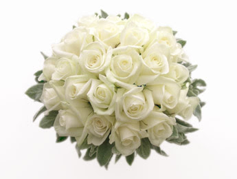 wedding pictures wedding photos wedding flowers photos wedding pictures of wedding flowers 345x260
