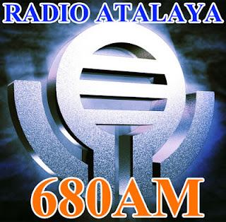 Ecuador: Radio Atalaya cumple 68 años de actividad