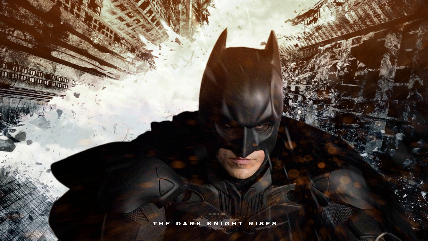 the dark knight rises movie Amazoncom: the dark knight rises, dvd: christian bale, michael cane, gary   for criticisms, i give credit to how it should have ended - a humorous  i mean,  i can't even say that sam raimi's spider-man movies did all three awesomely.