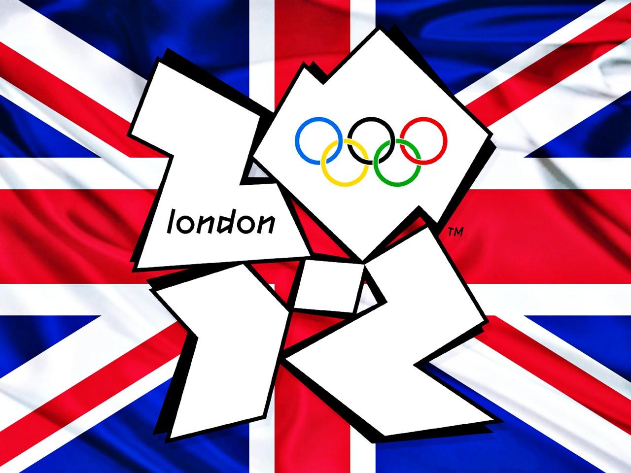 http://4.bp.blogspot.com/-PMZIFArFMK8/UCkVOszDtCI/AAAAAAAAECM/-441S0C9LC0/s1600/london-2012-olympic-games.jpg