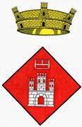 Ajuntament de Castellserà