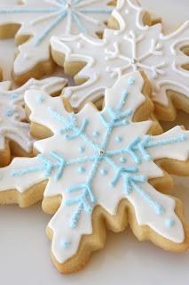 имбирное печенье рецепт