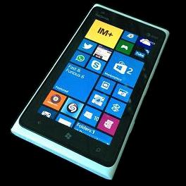 Nokia Lumia 900, Manual del usuario, Instrucciones en PDF y español