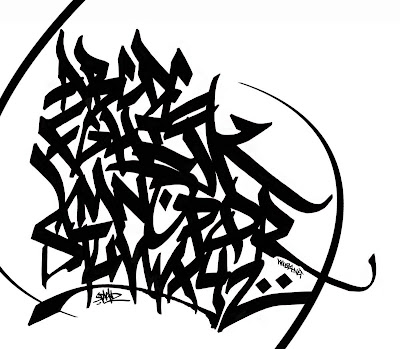 graffiti_alphabet_styles