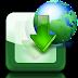 Memaksimalkan kecepatan Download IDM