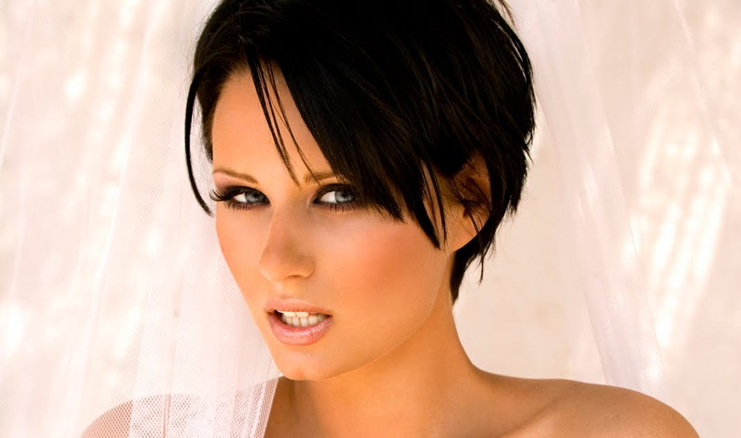 The Bastion of Man: The Mysterious Sammy Braddy