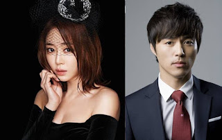 Phim We Got Married-Tập 22 Vietsub Kang Yewon và Oh Min Suk
