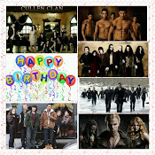 Happy Birthday to the Twilight Cast ;)