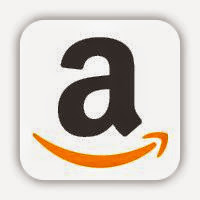 AMAZON You and This Blog