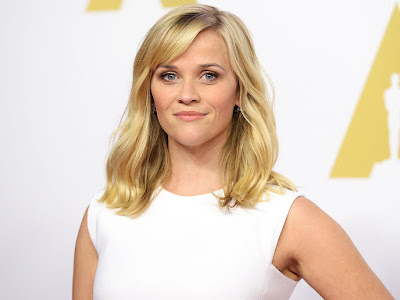 Reese Withersoon