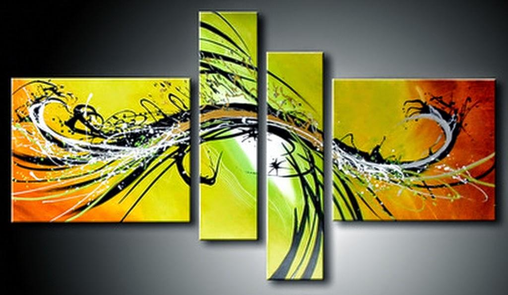 imagenes-cuadros-tripticos-formatos-grandes