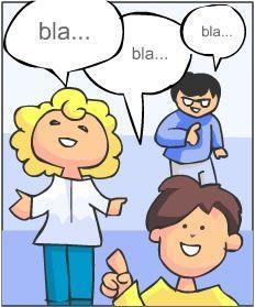 lenguaje oral en educacion infantil junta: