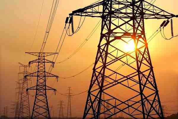 طرق توليد الطاقة الكهربائية,توليد الكهرباء,الكهرباء, تكنولوجيا الكهرباء, معلومات عن الكهرباء,