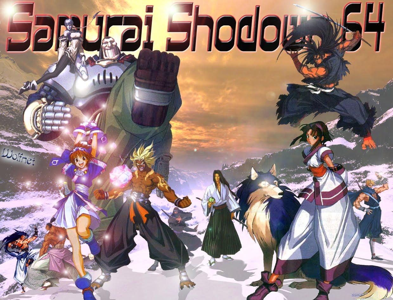 http://4.bp.blogspot.com/-PMckj_jAKQ4/ThO4MC_qxwI/AAAAAAAAJck/QwW59Xs1q-4/s1600/Samurai%2BShowdown%2BWallpaper.jpg