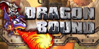 juega dragonbound esta de moda