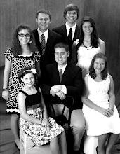 Yep, Seven Kids!