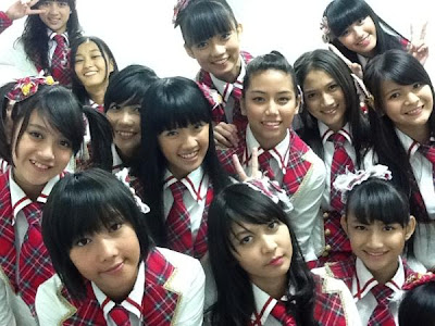 JKT48%2B %2BWasshoi%2BJ%2521 Download Mp3 JKT48   Wasshoi J!