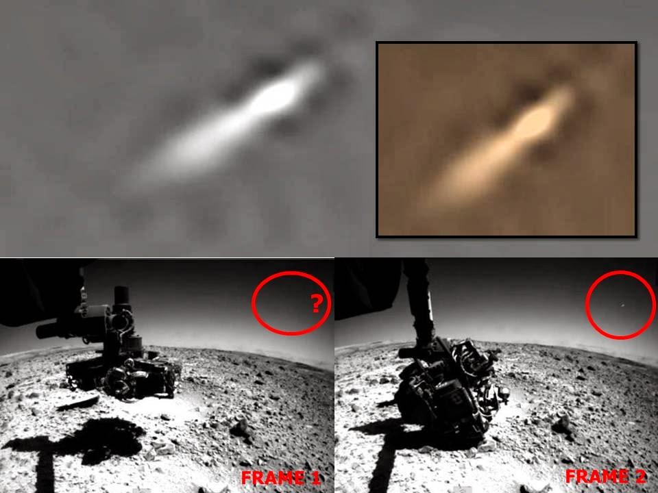 ufo_comet+_curiosity_MArs+2014.jpg