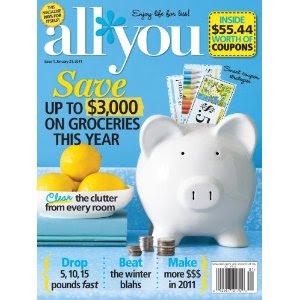 All-You-magazine.jpg