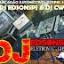 SET PANCADÃO AUTOMOTIVO GOSPEL SOUND (DJ EDSONSPJ & DJ CW)