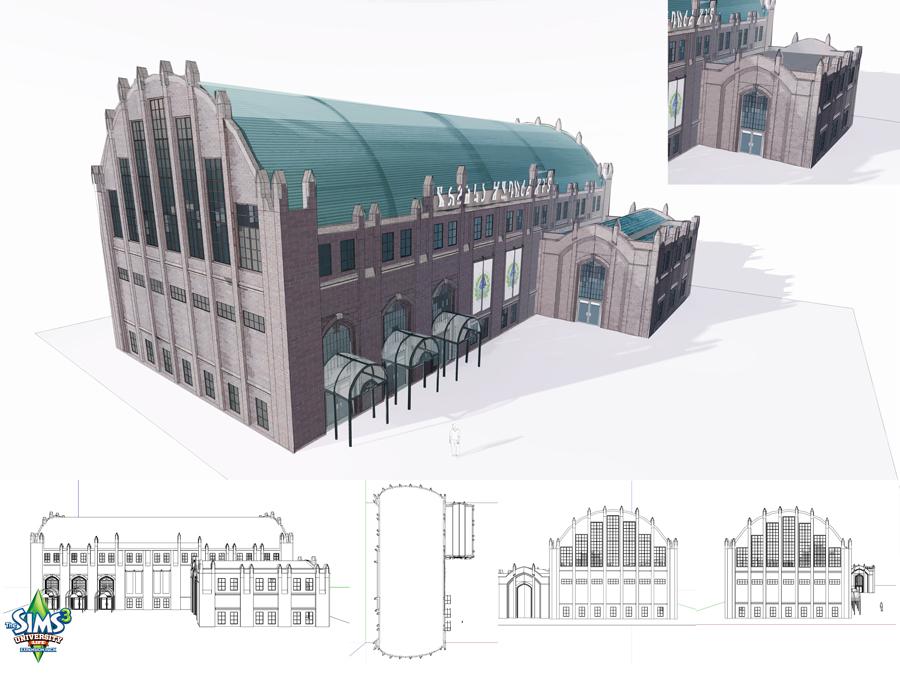 concept_stadium.jpg