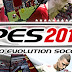 Pro Evolution Soccer 2014 Game Free PC Download