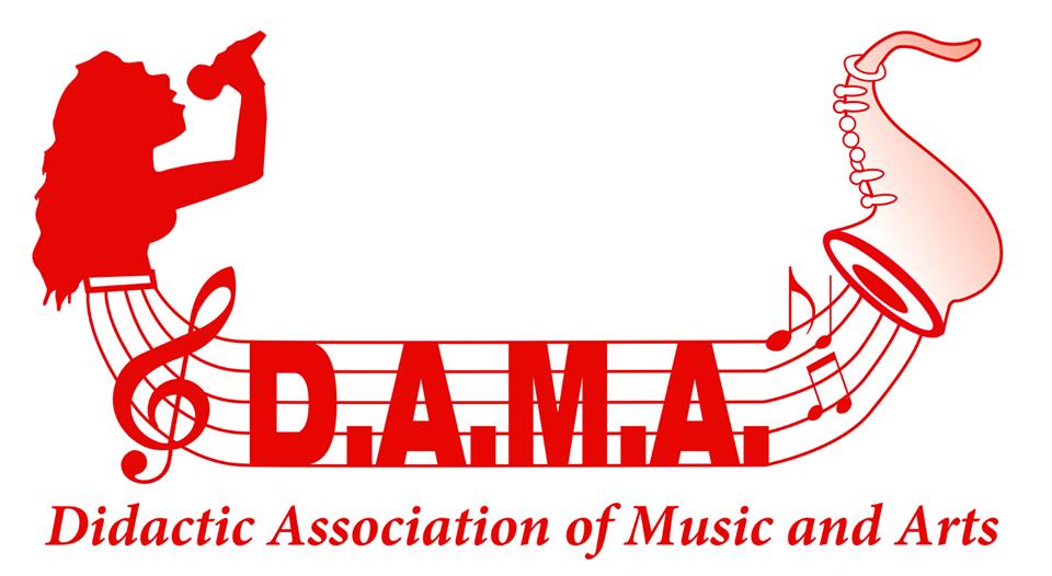 Scuola di musica Associazione D.A.M.A.