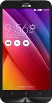 best-smartphone-with-2-gb-ram-under-rs-10000-india-asus-zenfone-2-laser