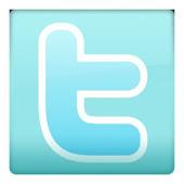 Encuéntranos en Twitter!
