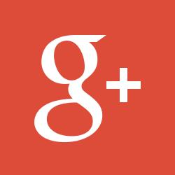 Membuat Foto Profil Bergerak di Google Plus
