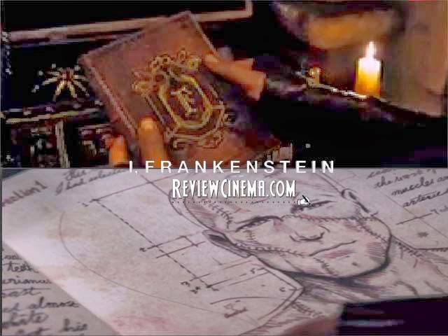 """<img src=""""I, Frankenstein.jpg"""" alt=""""I, Frankenstein Dr.Frankenstein book"""">"""