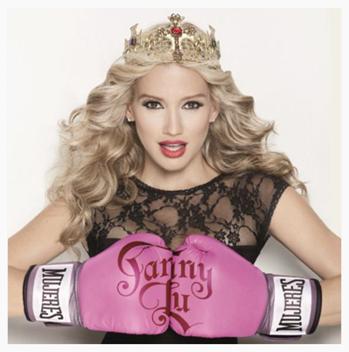 FANNY-LU-PRESENTA-VIDEO-MUJERES-2014