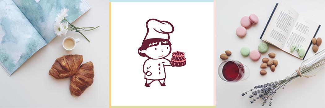 La cocina más dulce- Repostería creativa, tutoriales, trucos y consejos.