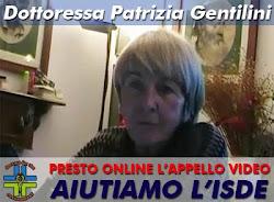 dr. patrizia gentilini_isde