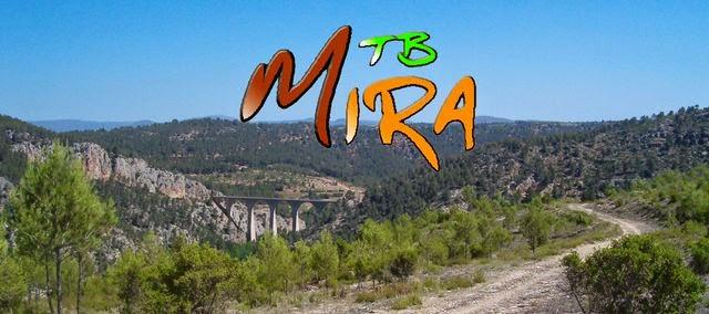 MTB Mira