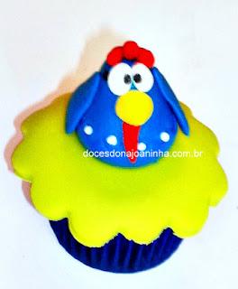 cupcake-decorado-galinha-pintadinha.jpg