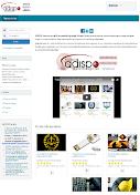 Campus Virtual de ADISPO