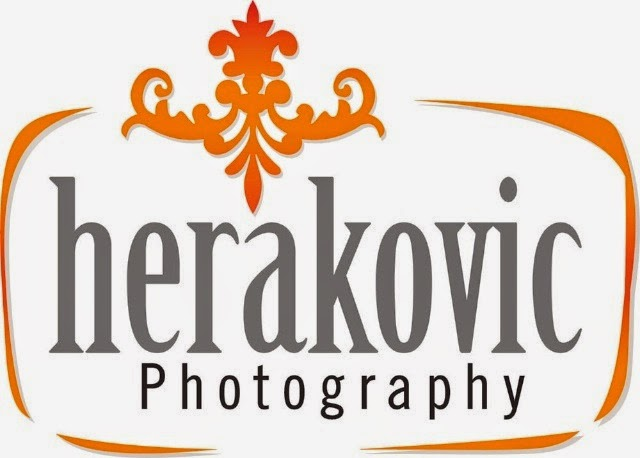 Herakovic Photography
