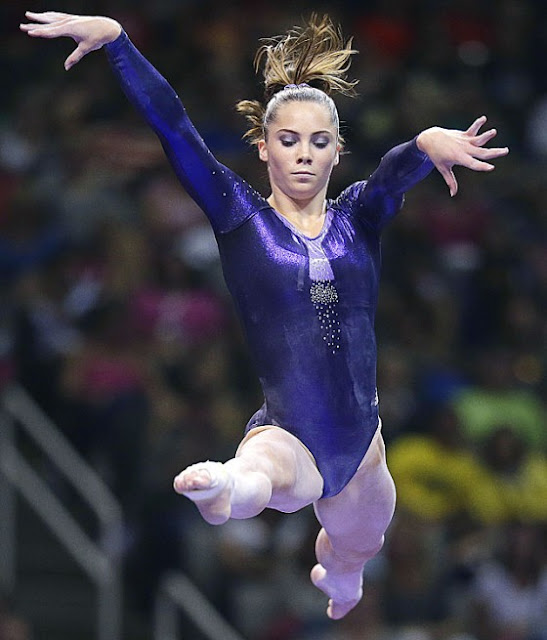 Mckayla_Maroney_Hot_12-560x655