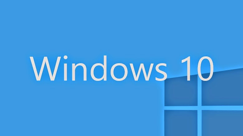 Microsoft Build 2015, Windows 10 system, Windows 10, ITHome, leaked images of windows 10,  Chinese website, PDA of Microsoft , PDA, Cortana, 3D  technology , ,