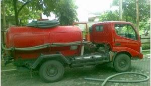 Jasa Sumur Jogja 085743937000 --- 081804023000