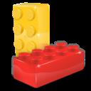 brincar de lego online