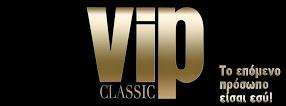 Vip classic